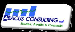 ABACUS  Annonces, Appels d'Offres, Marchés et Plus - Date